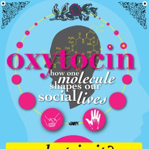 oxytocingraphic_v1