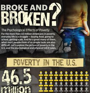 poverty-fb